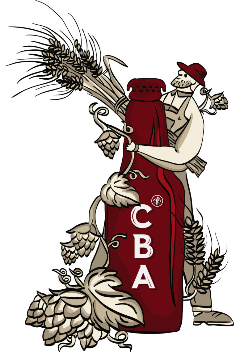 czech beer alliance brand