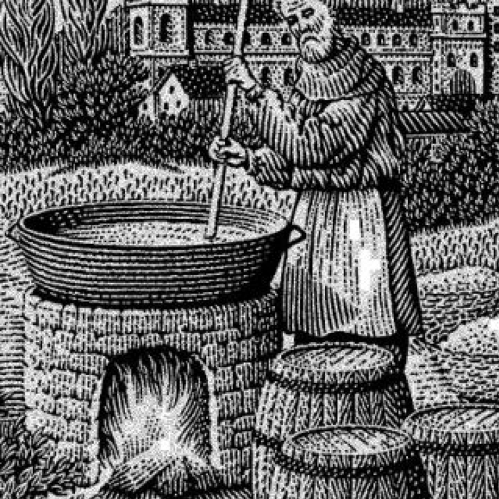 czech beer history