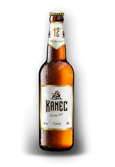 kanec 12 light lager