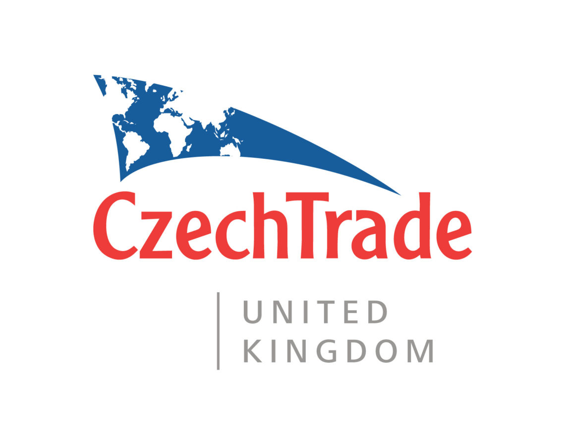 czechtrade uk logo