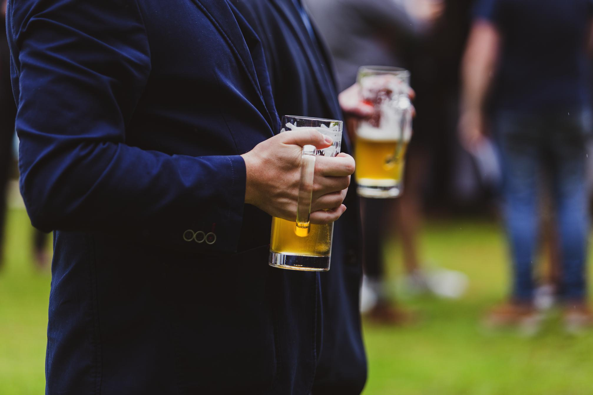 czech beer day 2019