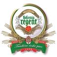 bohemia regent logo