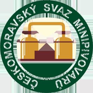 micro breweries association