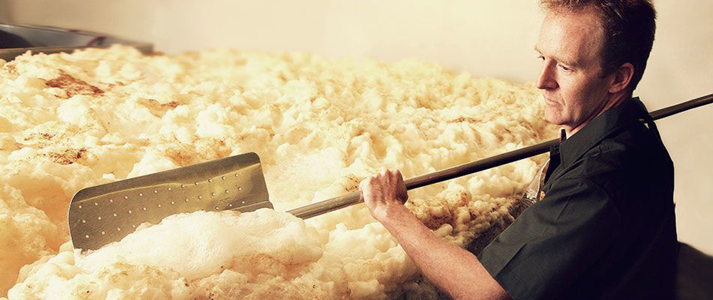 fermentation vessels main beer fermentation