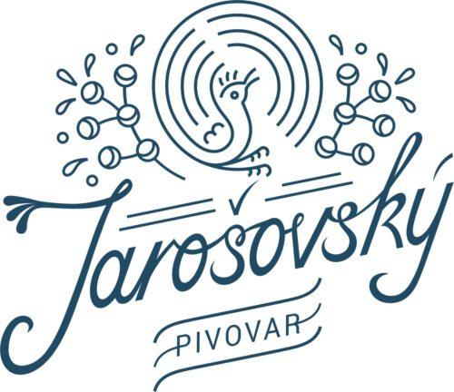 jarosov brewery logo
